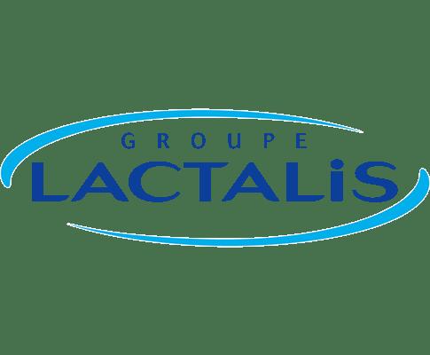 ЛАКТАЛИС